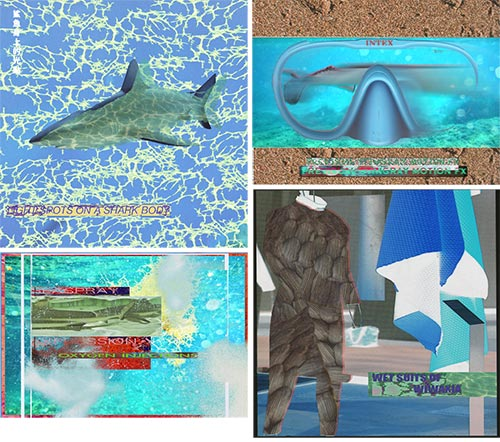 avatar-blue-artwork.jpg