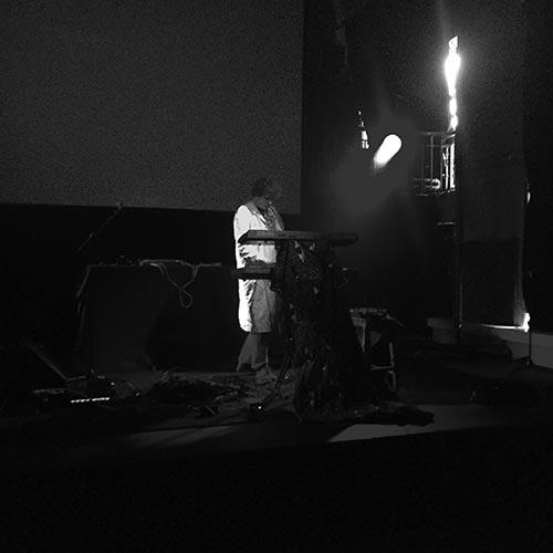 spencer_live.jpg